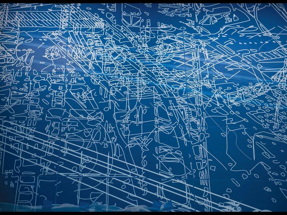 second-avenue-subway-art.jpg