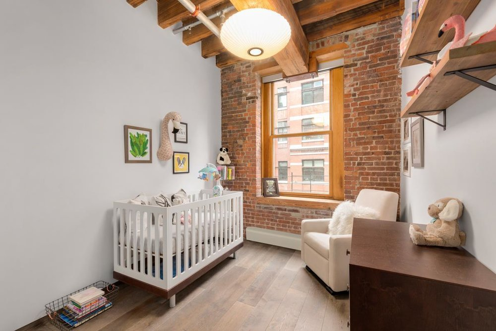 Any Buyer Will Have To Wait Until They Spot Taylor Swift In The Lobbyu2013she  Is Currently Living In A West Village Townhouse While She Completes  Renovations To ...