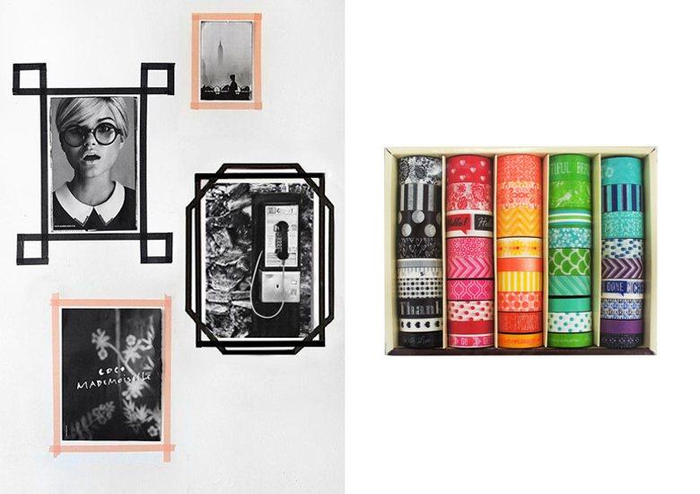 Washi-Tape-frames-DIY1.jpg