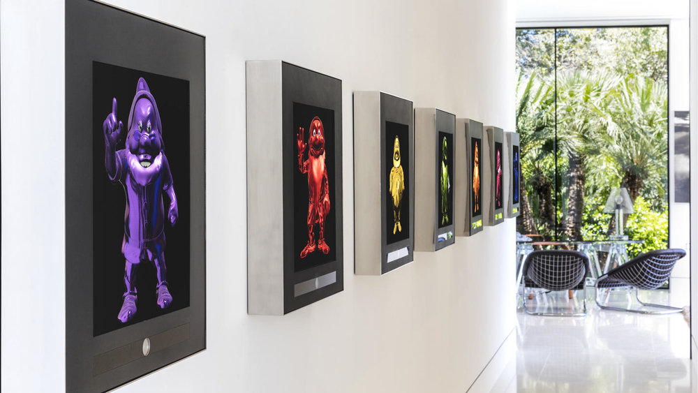 Most-Expensive-House-Bel-Air-Los-Angeles-For-Sale-Art-Installation.jpeg