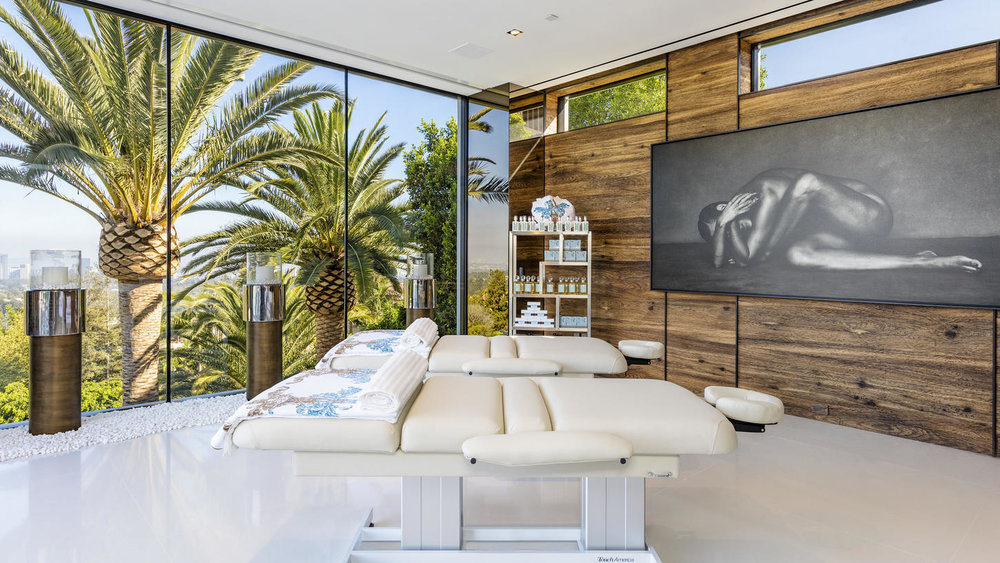 Most-Expensive-House-Bel-Air-Los-Angeles-For-Sale-Massage-Room.jpeg