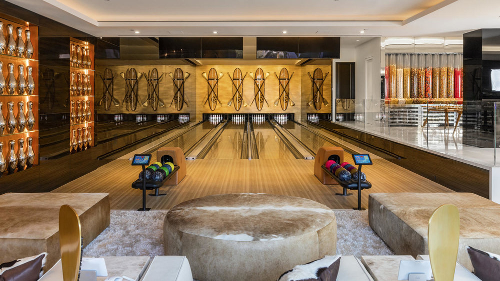 Most-Expensive-House-Bel-Air-Los-Angeles-For-Sale-Bowling-Alley.jpeg