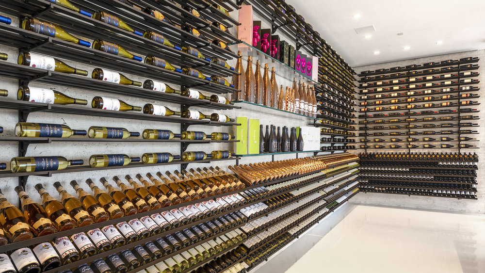Most-Expensive-House-Bel-Air-Los-Angeles-For-Sale-Wine-Room.jpeg