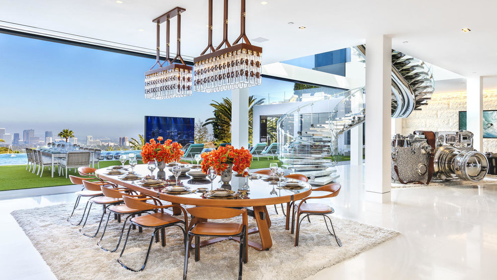 Most-Expensive-House-Bel-Air-Los-Angeles-For-Sale-Dining-Room.jpeg