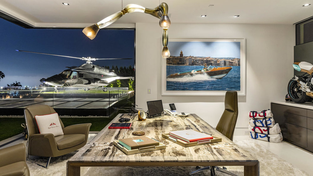 Most-Expensive-House-Bel-Air-Los-Angeles-For-Sale-Helicopter.jpeg