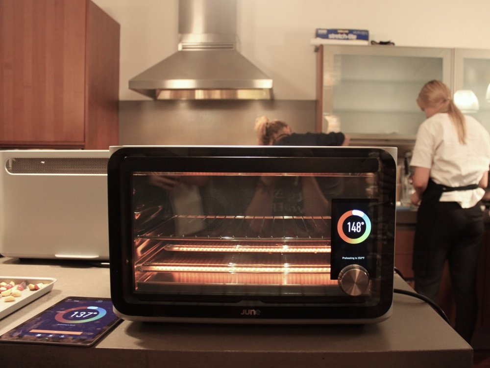 june-intelligent-oven.jpg