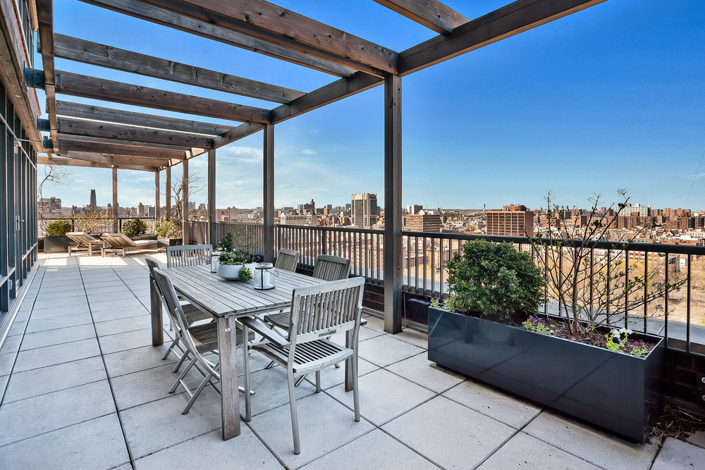 1485_5thave18a-terrace2.jpg