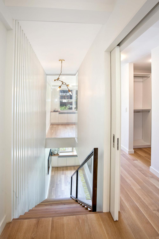 20170609-221e50thst6d-ht_stairs-2.jpg