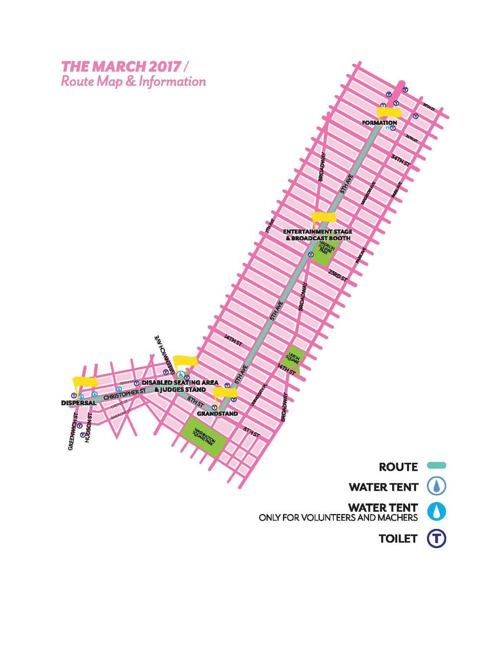 2017MarchRouteMap_page_001__1_.jpg