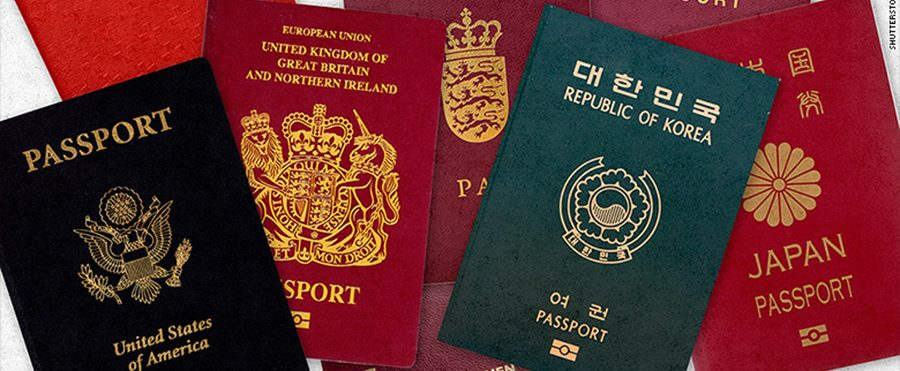 150417100525-top-ranked-passports-780x439-900x371.jpg