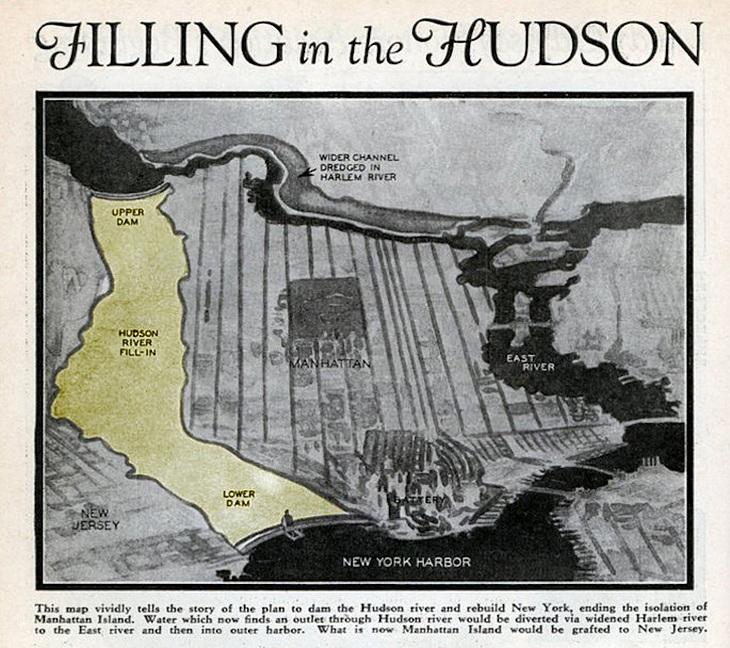 filling-in-the-hudson-river-lead.jpg