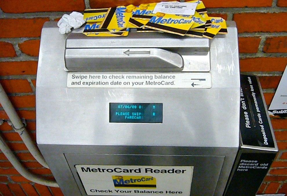 MetroCard-subway-turnstile1.jpg