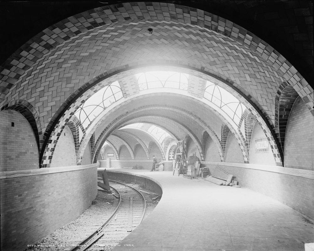 City-Hall-Subway-construction.jpg