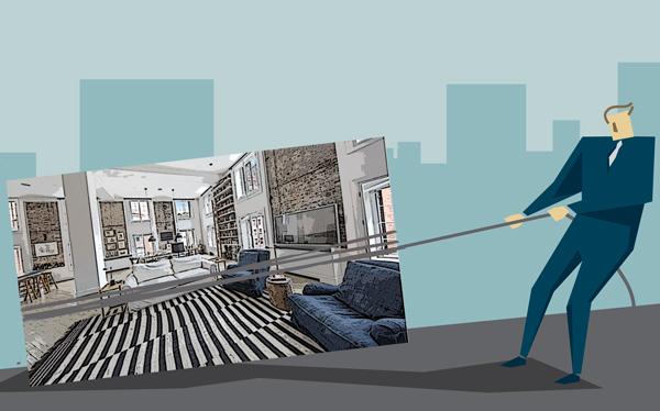 rent-over-backwards-2.jpg
