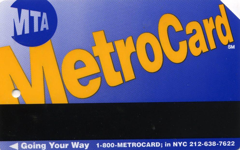 first-metrocard-nyc-history--e1510162149510.jpg