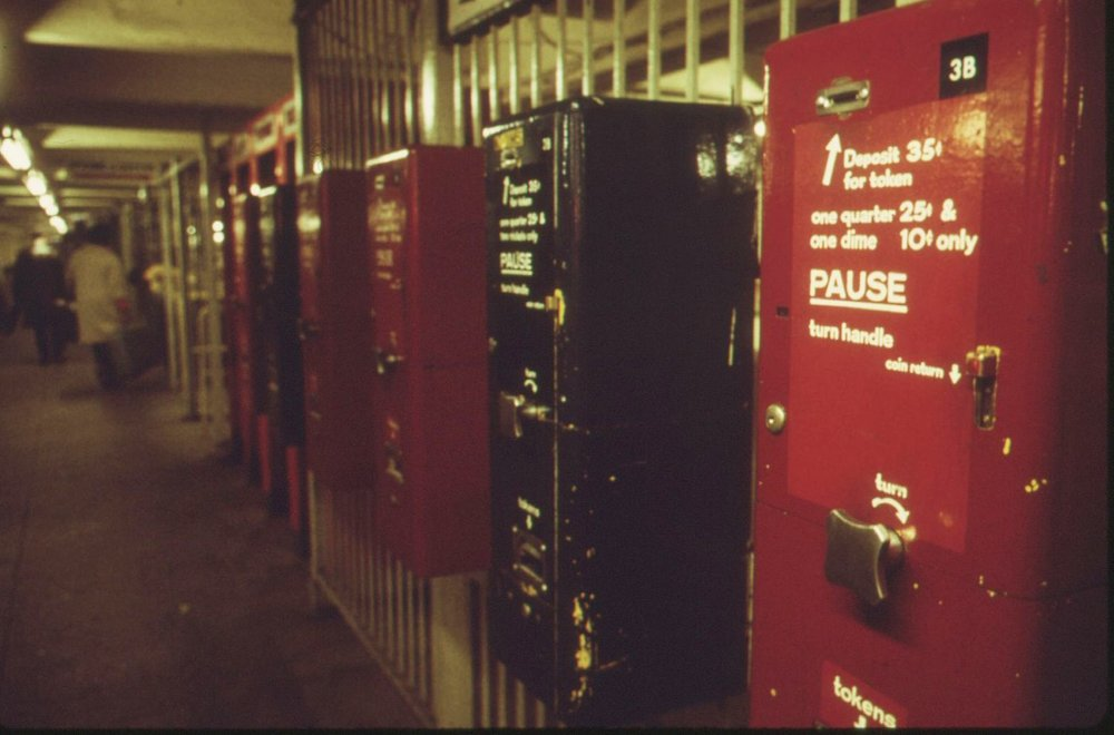 NYC-subway-token-machines-1974.jpg