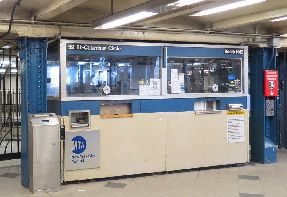 NYC-subway-booth.jpg