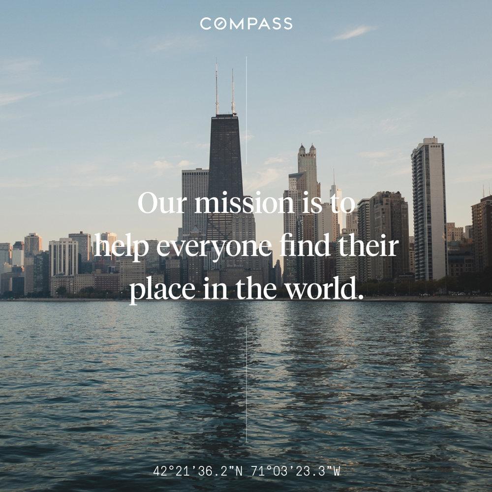 Chicago Mission Stills IMAGES.011.jpeg