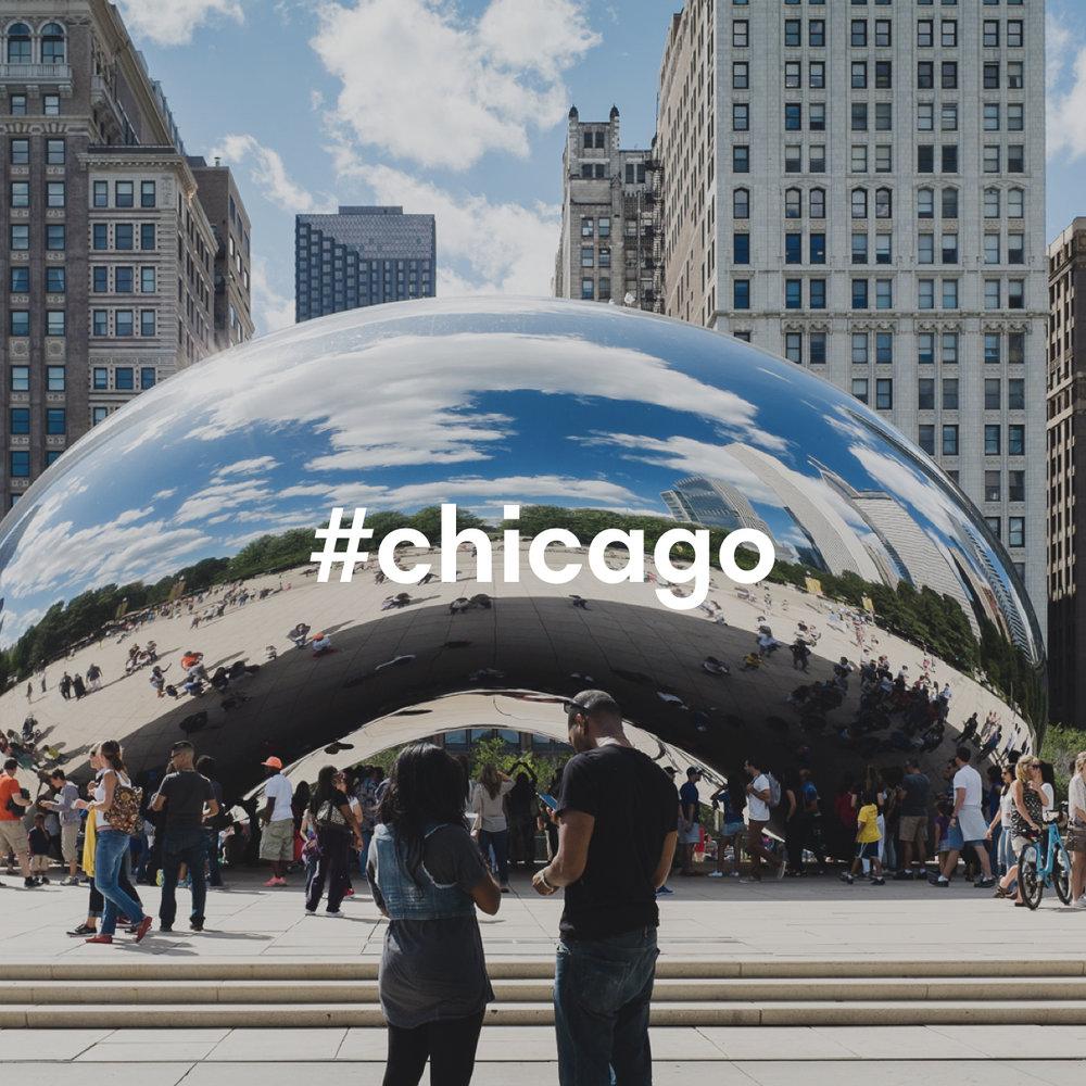 Chicago Hashtag Stills IMAGEs.001.jpeg