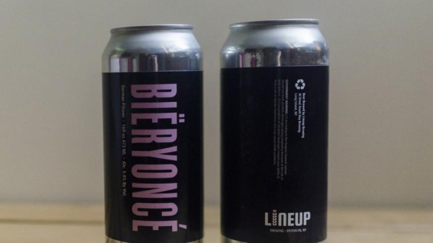 beyonce_lineup_brewing_beer.jpg