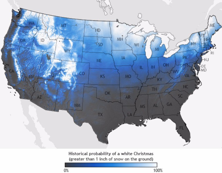 white-christmas-map.jpg