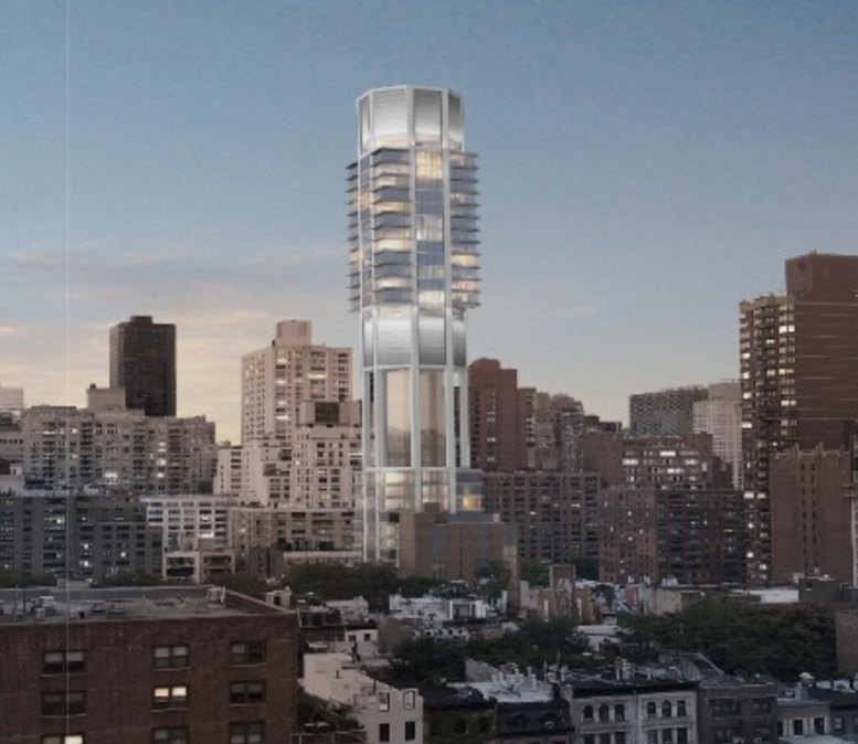 249-East-62nd-Street-1-777x674.png