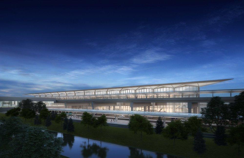 newark-liberty-terminal-one-grimshaw-architects-reno3.jpg