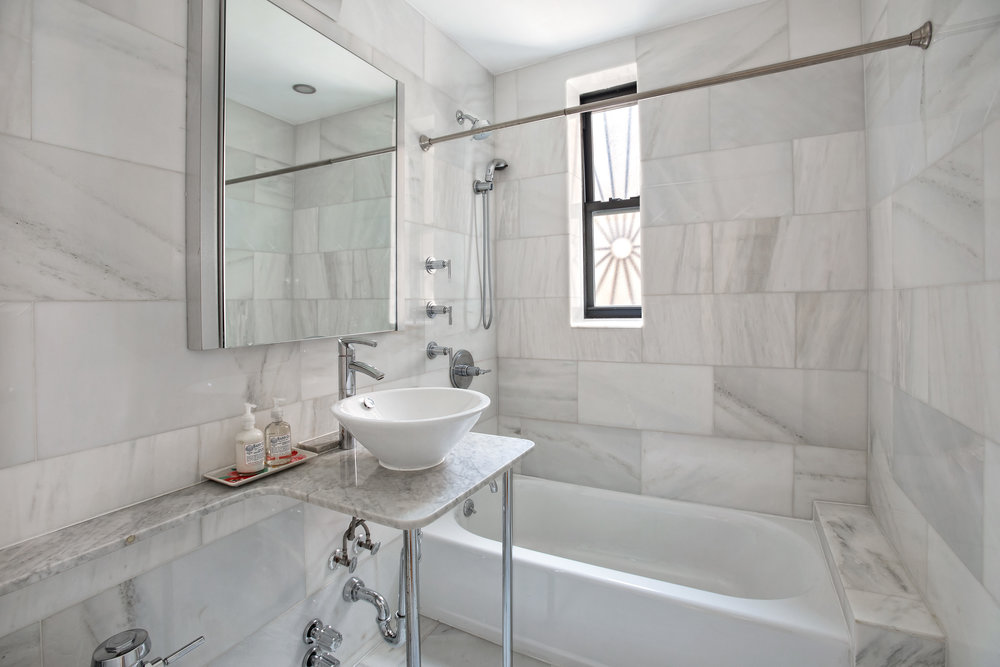 225e74thst6f-bath.jpg .jpg