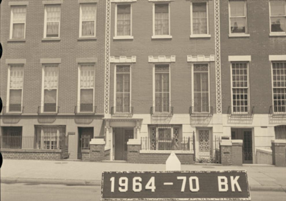 1940s-tax-photos-2.png