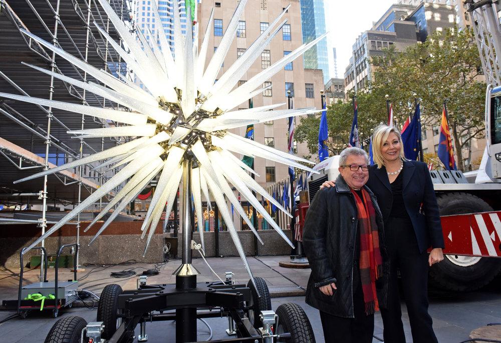 Libeskind-Rockefeller-Center-Christmas-Tree-Star-1.jpg