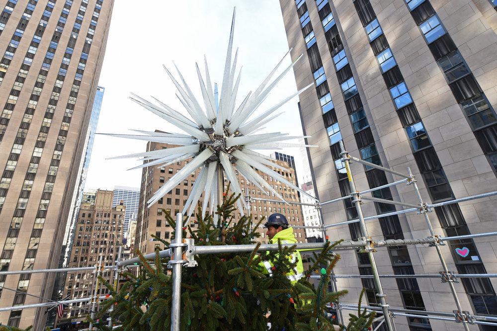 Libeskind-Rockefeller-Center-Christmas-Tree-Star-3.jpg