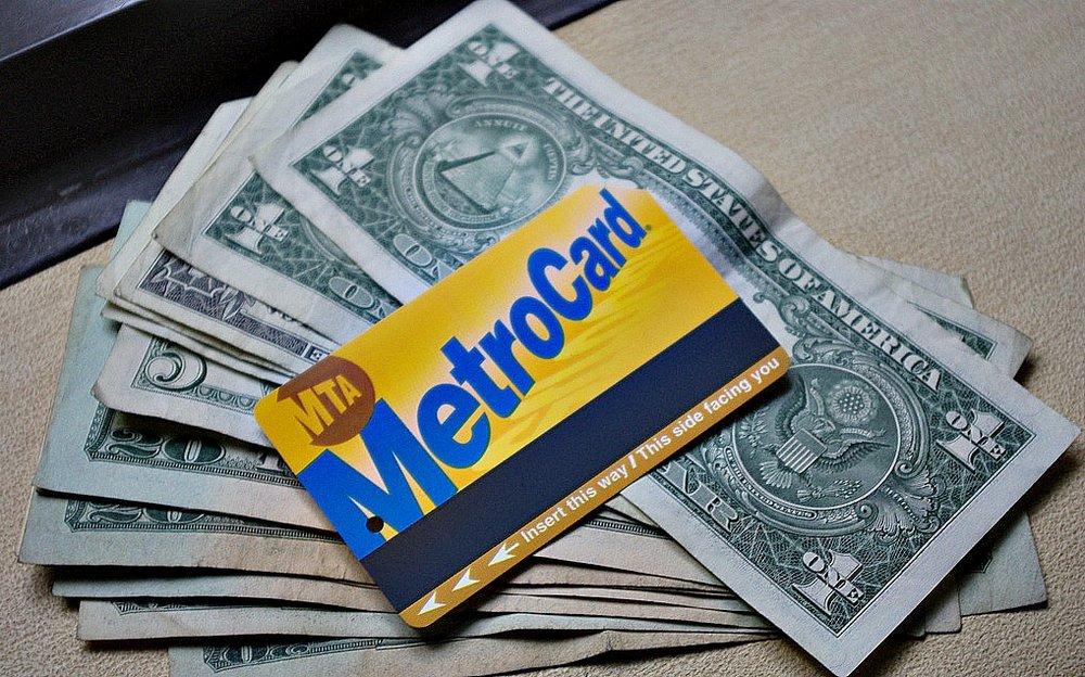 MetroCard-money.jpg