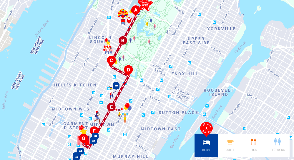 macys-thanksgiving-day-parade-map-1.png
