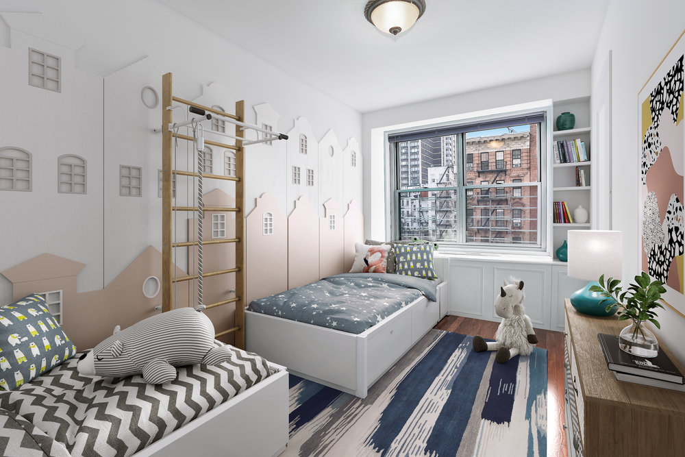 Andrew_345_East_86th_Str_Kids_Bedroom_staged_DS.jpg
