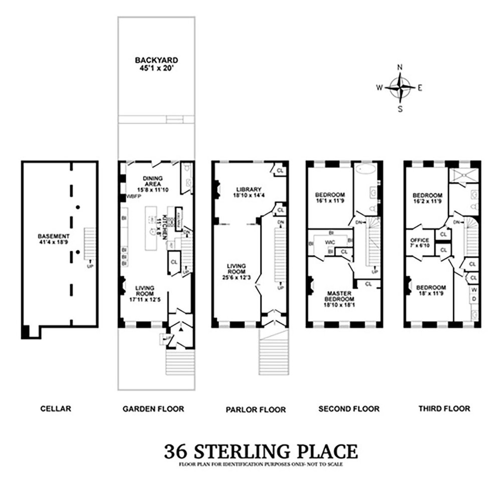 36-Sterling-Place-10-e1547481759164.jpg