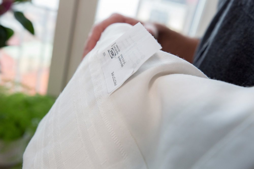 IKEA-GUNRID-air-purifying-curtain-2-e1551202193846.jpg