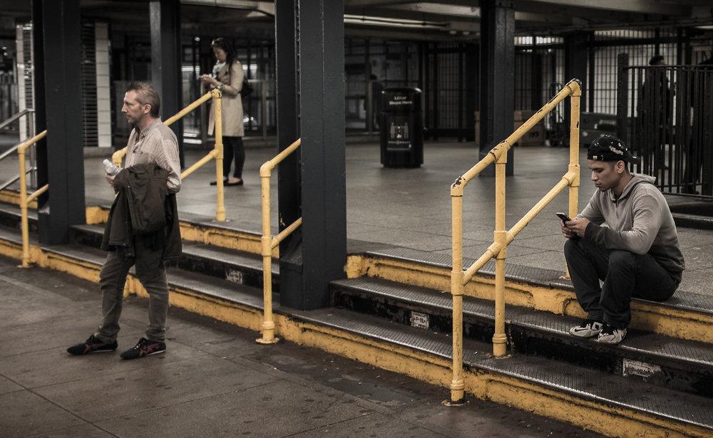 50th-Street-subway-platform.jpg