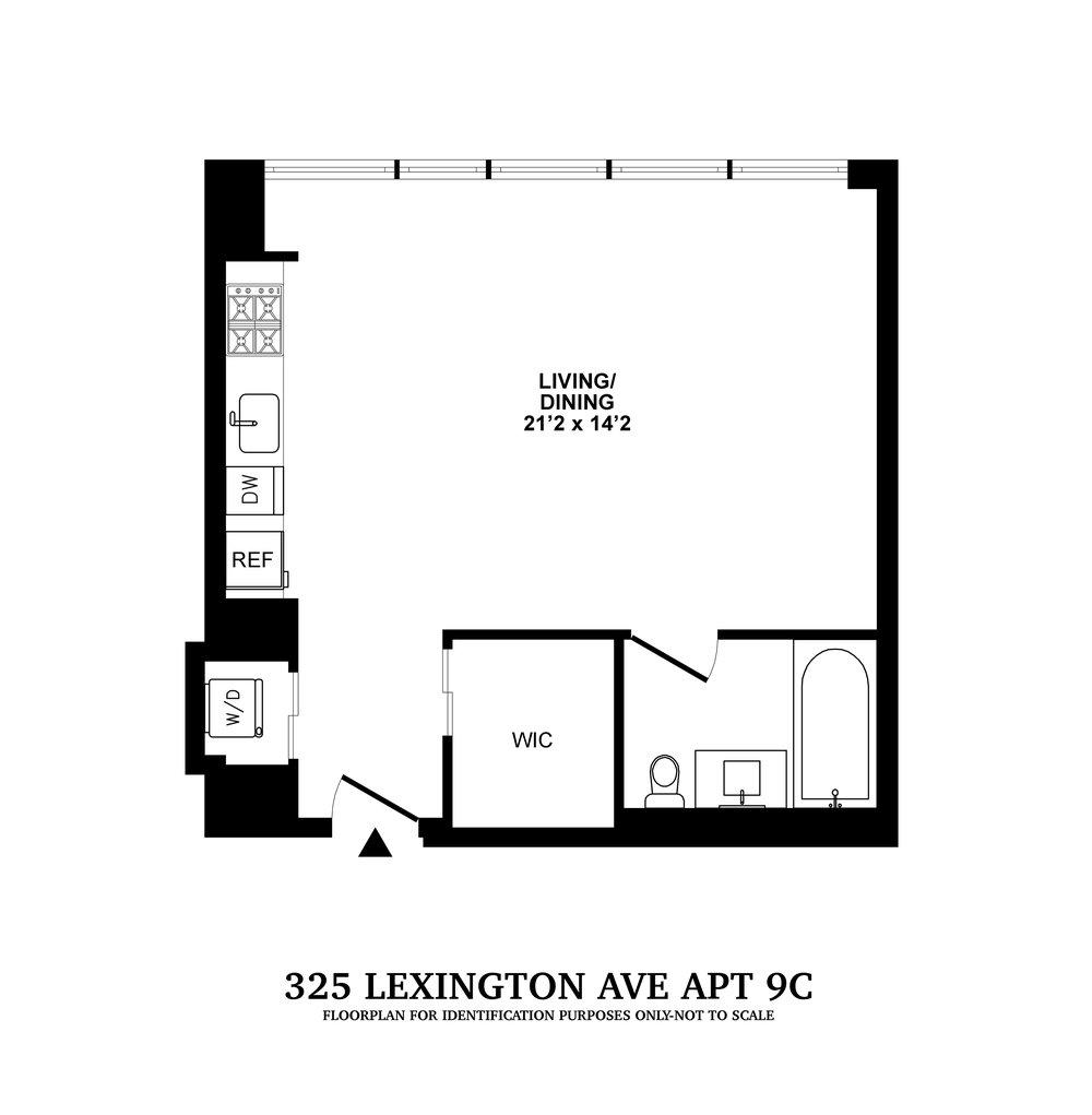 325LexingtonAve_9C-GPFP.jpg