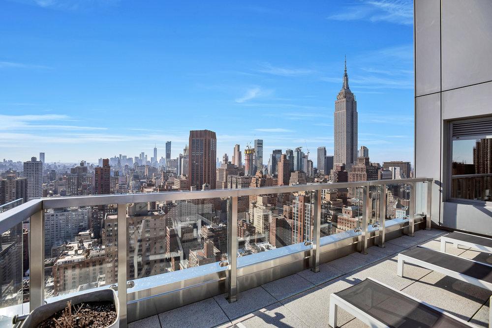 325lex9c-roof.jpg