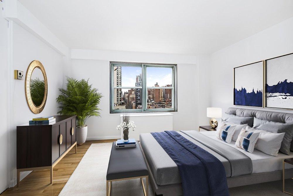 Andrew_400 East 74th Str_Second bedroom_staged_DA.jpg