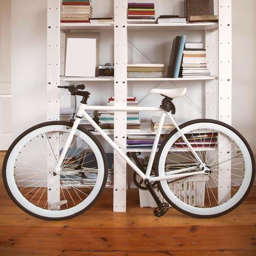 our-culture_bike_2.jpg