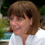 Marie Josee Barshi   Treasurer  Cabarete Business Owner