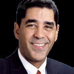 Adriano Espaillat NYS Senator