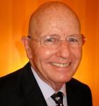 Kevin P. Manning (Emeritus) Business Consultant