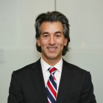 Scott Siegel  Financial Advisor