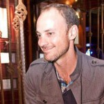 Benjamin de Menil  Music Producer