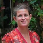 Catherine DeLaura  M.Ed. Teacher's College, Columbia University MBA Columbia Business School