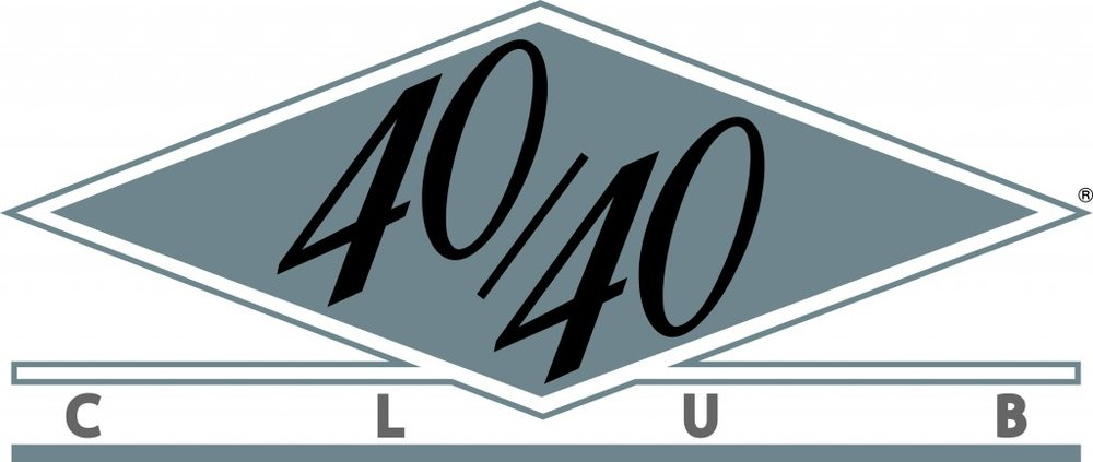 4040_logo_MAIN_large-1024x433.jpg
