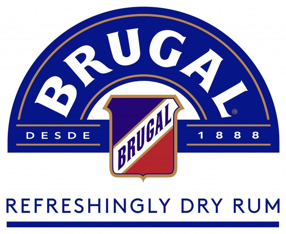 Brugal-hi-res-1024x837.jpg