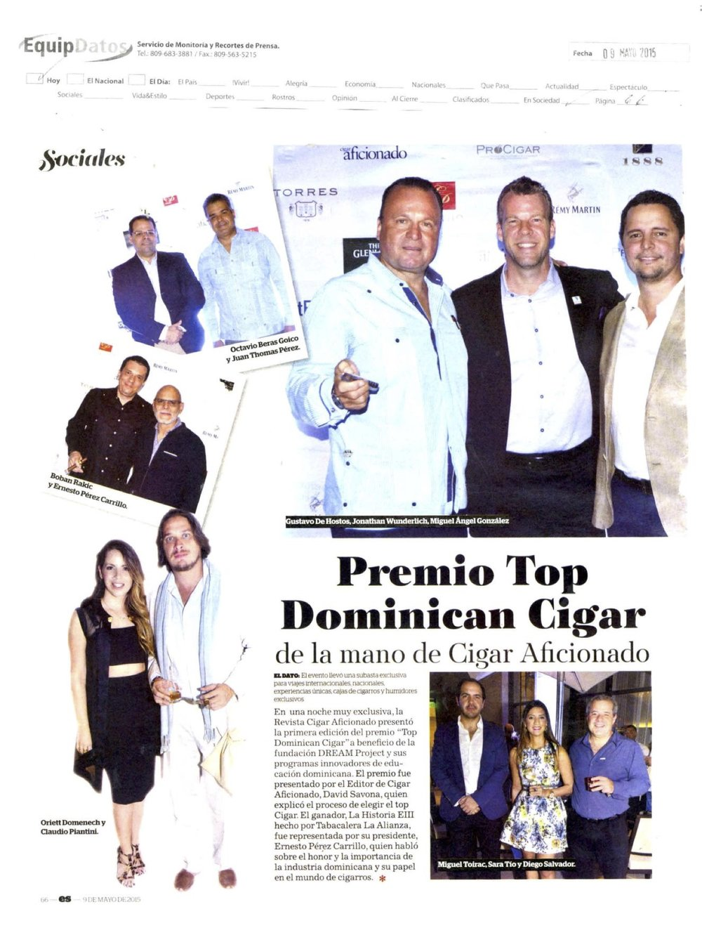 Top-Dominican-Cigar-A-Beneficio-de-DREAM-2.jpg